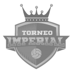 torneo-imperial-gris